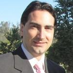 Carlos Andres Pelaez