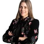 Maria Alejandra Tenorio