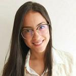 Yuliana Velasquez Ramírez